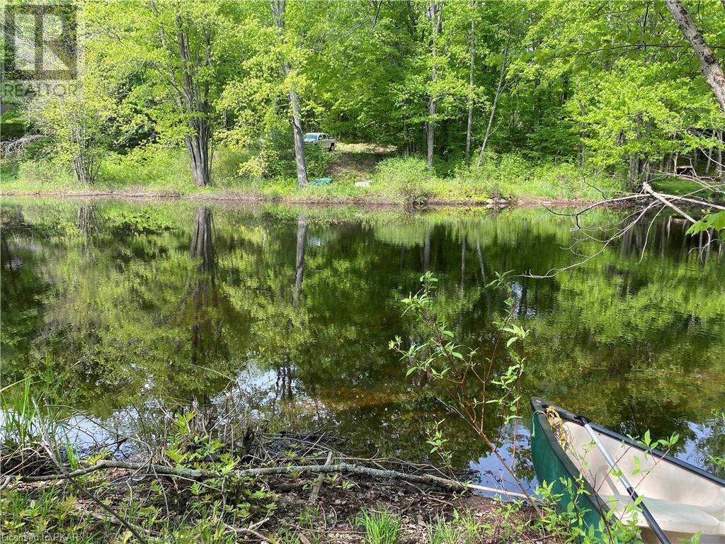 N/a Black River Road, Tweed, Ontario  K0K 1J0 - Photo 2 - 40160080