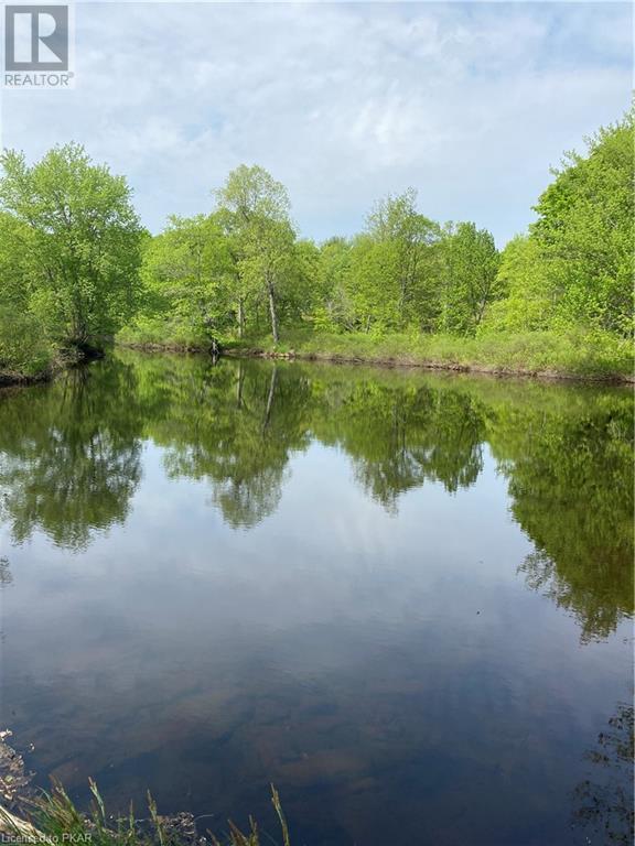 N/a Black River Road, Tweed, Ontario  K0K 1J0 - Photo 22 - 40160080