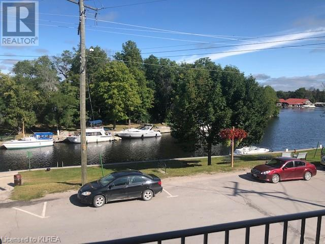 3 Canal Street, Bobcaygeon, Ontario  K0M 1A0 - Photo 23 - 40161300