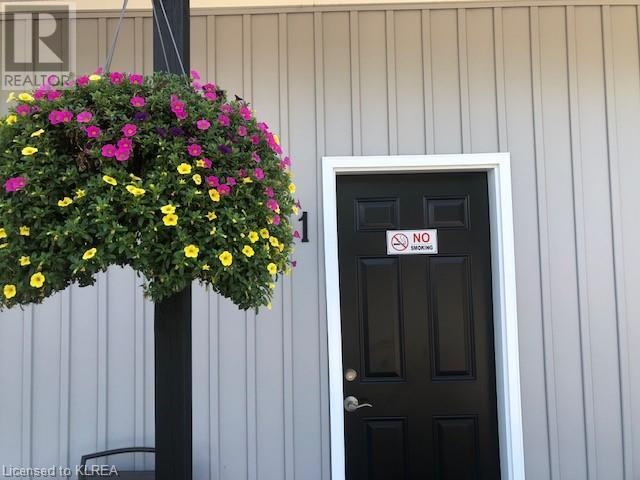 3 Canal Street, Bobcaygeon, Ontario  K0M 1A0 - Photo 24 - 40161300