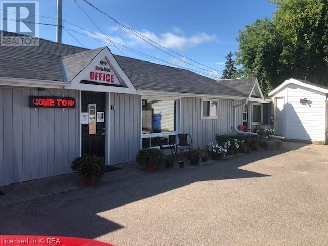 3 Canal Street, Bobcaygeon, Ontario  K0M 1A0 - Photo 3 - 40161300