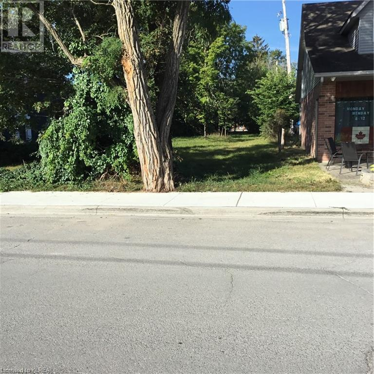 84 Bolton & N/a William Street, Bobcaygeon, Ontario  K0M 1A0 - Photo 11 - 40163278