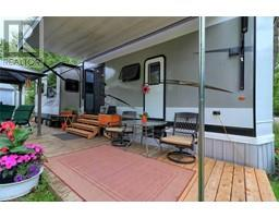 2152 NESTLE IN PARK LOT 70 CTY 36 Road Unit# 70, dunsford, Ontario