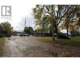 965 CRAWFORD Drive, peterborough, Ontario